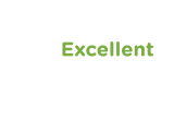Hackney Wick-London E9-Excellent Gardeners-provide-top-quality-gardening-Hackney Wick-London E9-logo